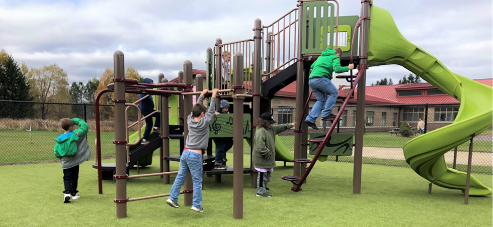 OAOC Playground