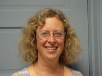 Teacher for the hearing impaired