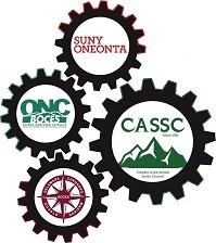 CASSC logo